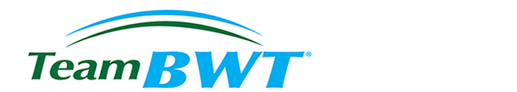 TeamBWT, LLC, USA Wholesale Fuel product sales/transfer to USA public/private companies