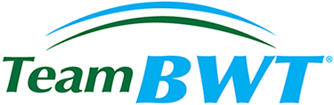 TeamBWT FPPF Green Cleaning Products