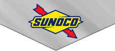 Sunco Lubricants logo